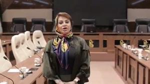 چهل و سومین کنگره جامعه جراحان ایران