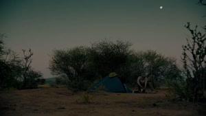 فصل اول مستند تلویزیونی گرند تور دوبله فارسی قسمت هشت