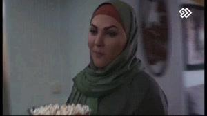 سریال خانواده دکتر ماهان قسمت ۱
