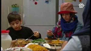 سریال خانواده دکتر ماهان قسمت ۵