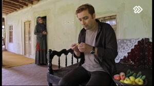 سریال خانواده دکتر ماهان قسمت ۱۲