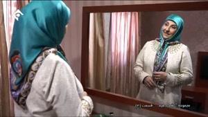 سریال شب عید قسمت ۳