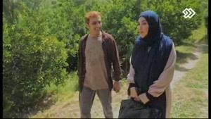 سریال خانواده دکتر ماهان قسمت ۱۴