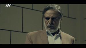 سریال گاندو قسمت ۴