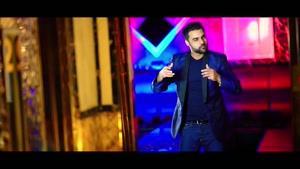 آهنگ  دخت بدخشان خواننده افغان حمید امانی