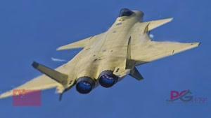13 جنگنده خفن دنیا