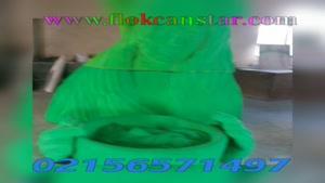 پودر  مخمل تاپیک 02156571497