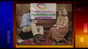 برترین مراکز درمانی اوتیسم|گفتار توان گستر البرز09121623463