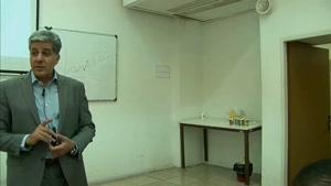 ۱۳۹۸-۰۳-۲۴  mba۶ اصول فنون مذاکره