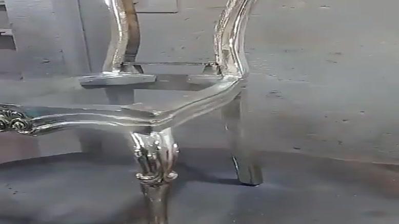 مخملپاش/پودر تاپیک برای مو ۰۲۱۵۶۵۷۱۳۰۵