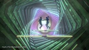 موزیک ویدیو زیبای تیلور سویفت به نام Me