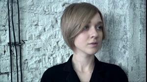 فیلم آموزش کوتاه کردن مو + کوتاهی مو زنانه