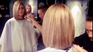 دانلود رایگان فیلم آموزش کوتاه  کردن  مو مدل کپ