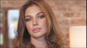 فیلم آموزش کامل هایلایت  کردن مو + خدمات رنگ مو