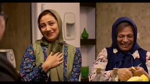 تریلر سریال هیولا (مهران مدیری) سریال جدید شبکه نمایش خانگی
