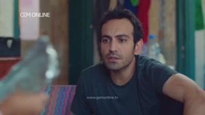 سریال دخترم دوبله فارسی قسمت ۲