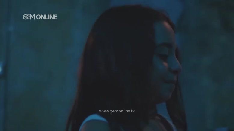 سریال دخترم دوبله فارسی قسمت ۳