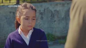 سریال دخترم دوبله فارسی قسمت ۱۰