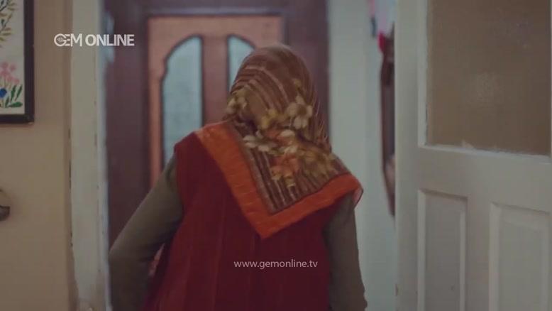 سریال دخترم دوبله فارسی قسمت ۱۴
