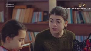 سریال دخترم دوبله فارسی قسمت 57