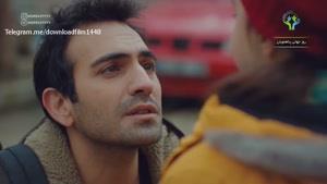 سریال دخترم دوبله فارسی قسمت 60
