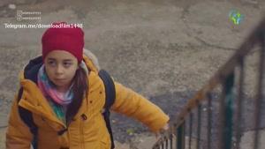 سریال دخترم دوبله فارسی قسمت 62