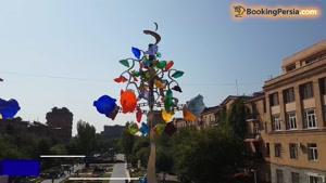 ایروان (ارمنستان)