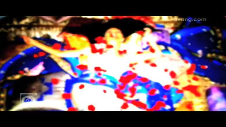 ریمیکس موزیک ویدیو مست چشات