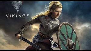وایکینگ ها 3 -4 - Vikings