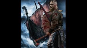 وایکینگ ها 7 -4 - Vikings