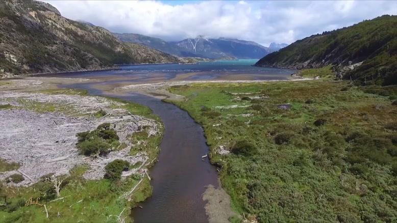 جاذبه های طبیعی کشور شیلی