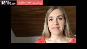 آموزش کامل زبان المانی از پایه