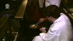 رستورانهای لوکس قسمت 32