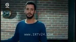 سریال عشق اجاره ای دوبله فارسی قسمت ۱۸۴