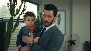 سریال عشق اجاره ای دوبله فارسی قسمت ۱۵۷