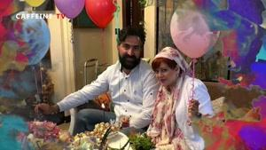 طلاق های جنجالی سینمای ایران