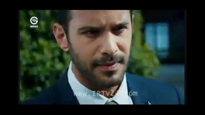سریال عشق اجاره ای دوبله فارسی قسمت ۱۸۵