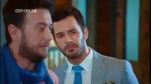 سریال عشق اجاره ای دوبله فارسی قسمت ۱۸۷