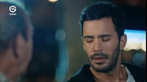 سریال عشق اجاره ای دوبله فارسی قسمت ۱۸۹