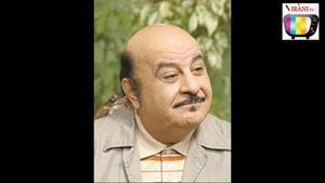 گلایه شدید غلامحسین لطفی نسبت به باند بازی در سینمای ایران