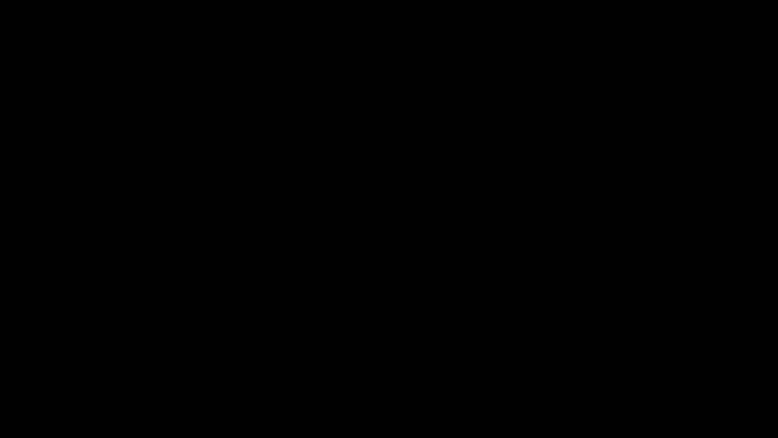 محلول ابکاری فانتاکروم،فرمول فانتاکروم 09195642293