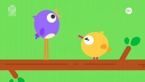 انیمیشن آموزش زبان انگلیسی Lingo kids  قسمت  یازده