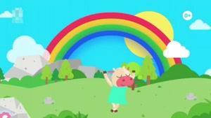 انیمیشن آموزش زبان انگلیسی Lingo kids  قسمت شش