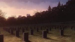 انیمیشن توکیو غول Tokyo Ghoul دوبله فارسی فصل 2 قسمت نه
