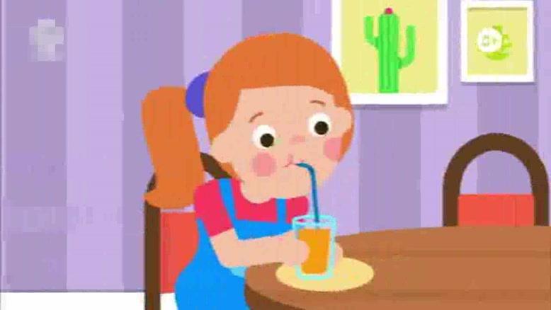 انیمیشن آموزش زبان انگلیسی Lingo kids  قسمت هفت