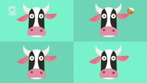 انیمیشن آموزش زبان انگلیسی Lingo kids  قسمت  هشت