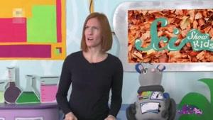 برنامه آموزش زبان انگلیسی SCISHOW KIDS قسمت پنجاه و  چهار