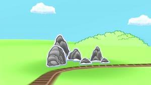 انیمیشن آموزش زبان انگلیسی دورا جستجوگر فصل 8 قسمت دو