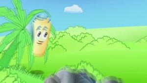 انیمیشن آموزش زبان انگلیسی دورا جستجوگر فصل 8 قسمت شش