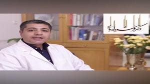 لازمه ی درمان صحیح سرطان